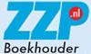 zzp-boekhouder-in